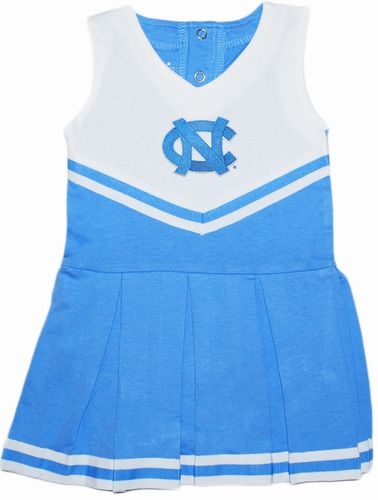 gorgeous tar heels outfits