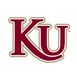 Kutztown Golden Bears