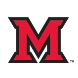 Miami University RedHawks