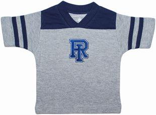 size 40 8f256 b993e Rhode Island Rams Football Shirt