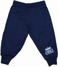 Old Dominion Monarchs Sweat Pant