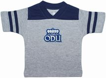 Old Dominion Monarchs Football Shirt