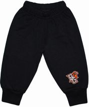 Bowling Green State Falcons Sweat Pant