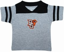 Bowling Green State Falcons Football Shirt