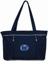 Penn State Nittany Lions Baby Diaper Bag