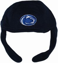 Penn State Nittany Lions Chin Strap Beanie