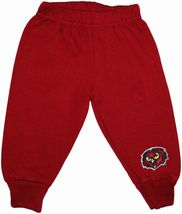 Temple Owls Sweat Pant