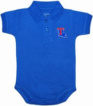 a98917d74 Baby College Apparel   College Baby Clothing