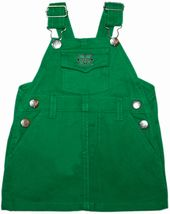 Marshall Thundering Herd Jumper Dress