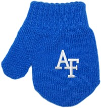 Air Force Falcons Acrylic/Spandex Mitten