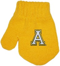 Appalachian State Mountaineers Acrylic/Spandex Mitten