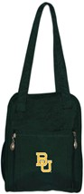 Baylor Bears Mini Baby Diaper Bag