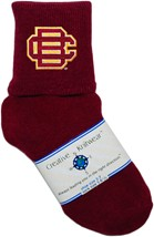 Bethune-Cookman Wildcats Anklet Socks