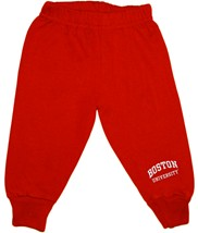 Boston University Terriers Sweat Pant