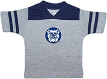 Butler Bulldogs Football Shirt