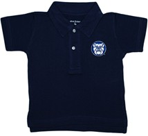 Butler Bulldogs Infant Toddler Polo Shirt