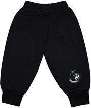 Wofford Terriers Sweat Pant