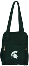 Michigan State Spartans Mini Baby Diaper Bag