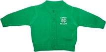 University of North Dakota Cardigan Sweater