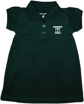 Montana Tech Orediggers Polo Dress w/Bloomer
