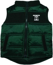 Montana Tech Orediggers Puffy Vest
