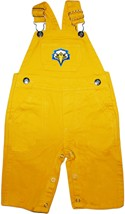 Morehead State Eagles Long Leg Overalls