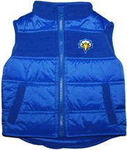 Morehead State Eagles Puffy Vest
