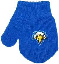 Morehead State Eagles Acrylic/Spandex Mitten