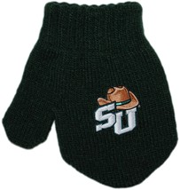 Stetson Hatters Acrylic/Spandex Mitten