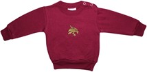 Texas State Bobcats Sweat Shirt