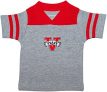 Valdosta State Blazers Football Shirt