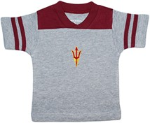 Arizona State Sun Devils Football Shirt