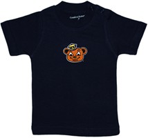 Cal Bears Oski Short Sleeve T-Shirt