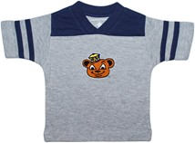 Cal Bears Oski Football Shirt