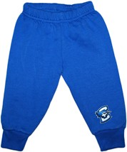 Creighton Bluejays Sweat Pant
