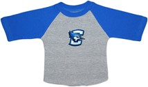 Creighton Bluejays Baseball Shirt