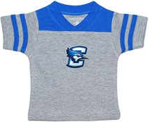 Creighton Bluejays Football Shirt