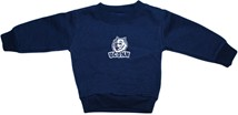 UConn Huskies Youth Mark Sweat Shirt