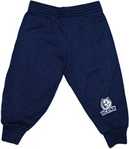 UConn Huskies Youth Mark Sweat Pant