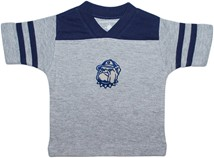 Georgetown Hoyas Jack Football Shirt