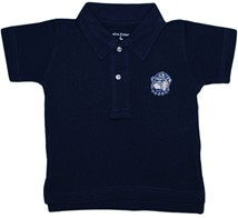 Georgetown Hoyas Jack Infant Toddler Polo Shirt