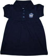 Georgetown Hoyas Jack Polo Dress