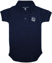 Georgetown Hoyas Youth Jack Polo Bodysuit