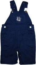 Georgetown Hoyas Youth Jack Long Leg Overalls