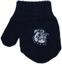 Georgetown Hoyas Youth Jack Acrylic/Spandex Mitten
