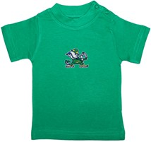 Notre Dame Fighting Irish Short Sleeve T-Shirt