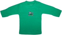 Notre Dame Fighting Irish Long Sleeve T-Shirt