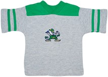 Notre Dame Fighting Irish Football Shirt