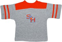 Sam Houston State Bearkats SH Football Shirt