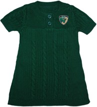 South Florida Bulls Shield Sweater Dress